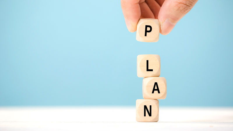 Plan for your Marketing Consultancy at UK Construction marketing